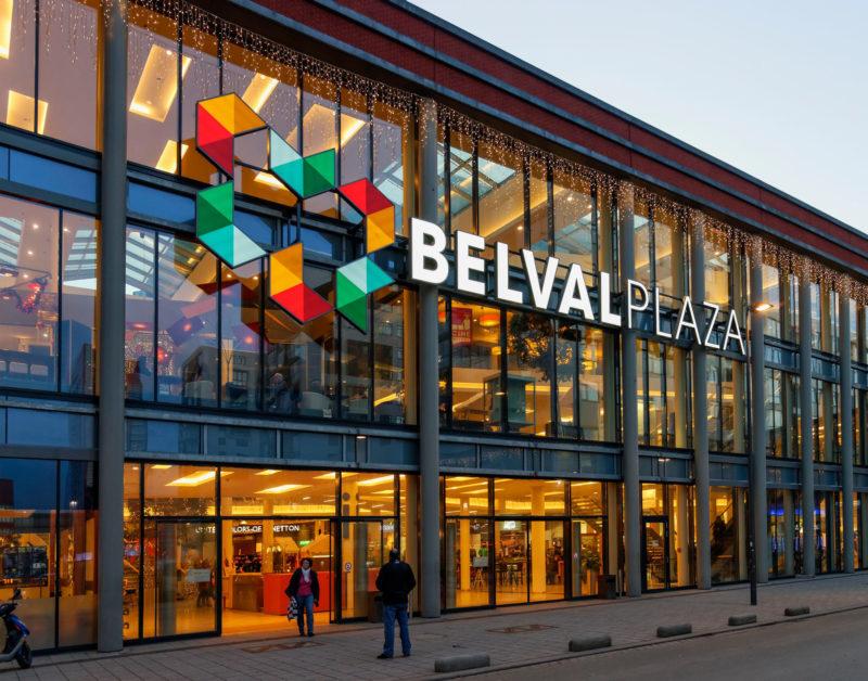 belvalplaza_logo_luminated